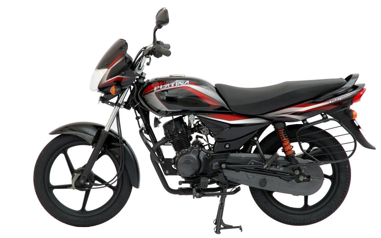 Top 5 150cc 160cc motorcycles in the country indian cars bikes - Find This Pin And More On Bikes In India