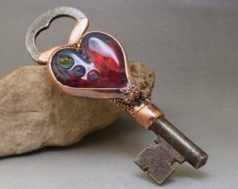 Electroforming Glass Google Search Pinterest Jewelry Ideas Creativity