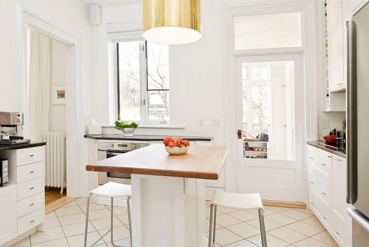 Led Panel Küche. angelina amendolara (aamendolara0907) on pinterest ...