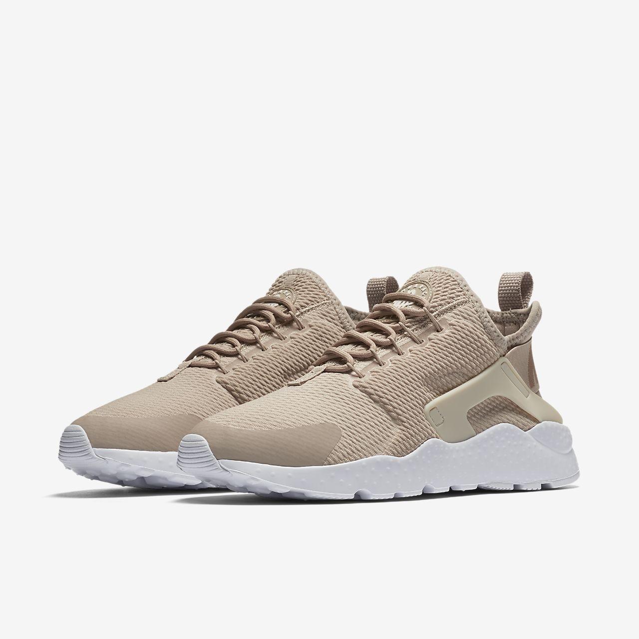 bdc9584d689d Nike Air Huarache Ultra Women s Shoe