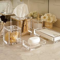 Bathroom Accessories Vanity Mirrors Teak Benches Frontgate