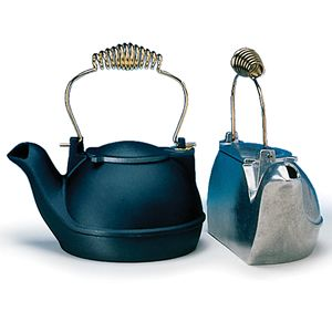 Half Kettle for Fireplace Inserts and Wood Stoves | Stuff to show ...
