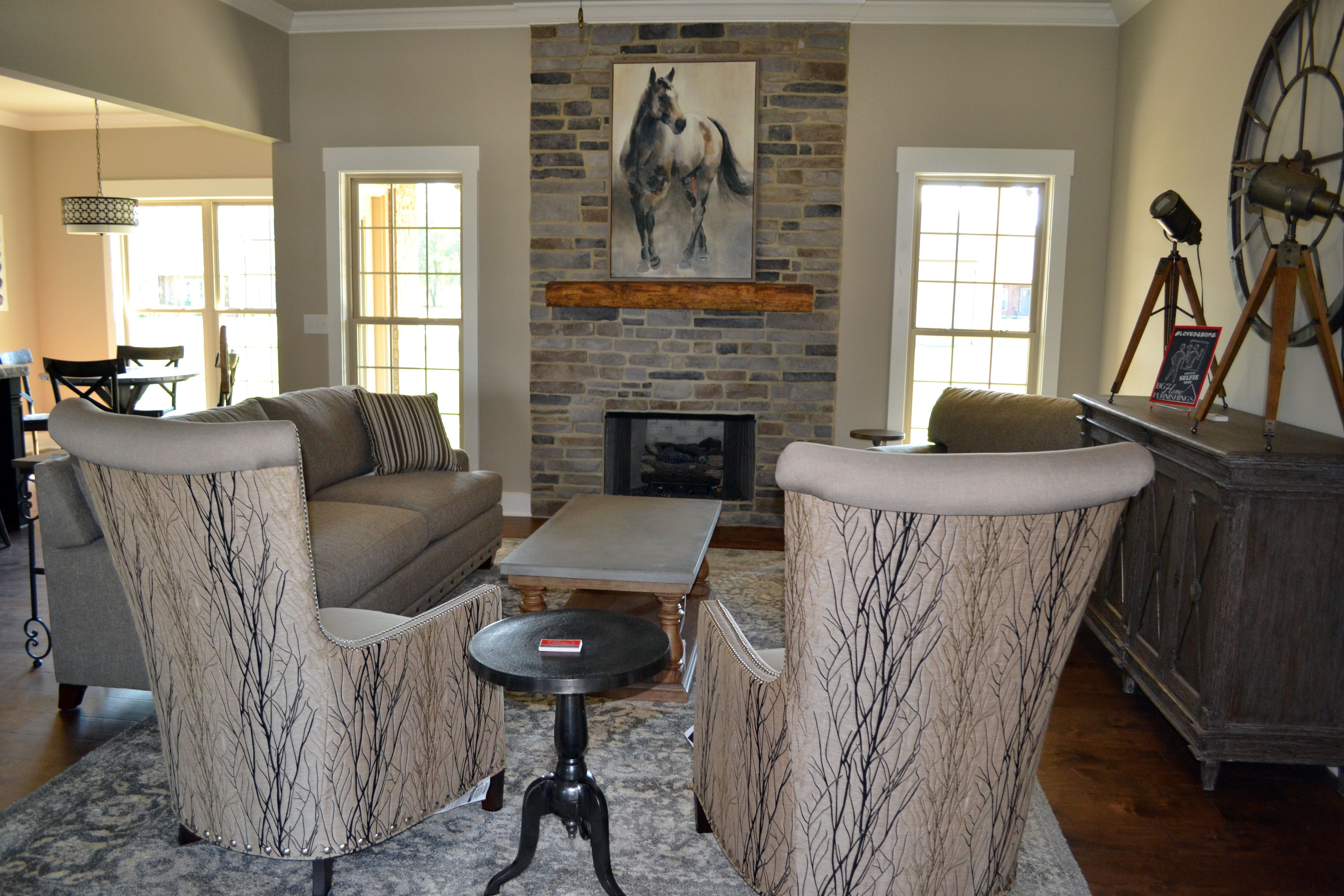 2016 Parade Of Homes Bowling Green Ky Home Parade Of Homes Home Furnishings
