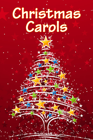 Esta Es Una Cancion Llamada Christmas Carols Wallpaper Iphone Christmas Christmas Wallpaper Backgrounds Christmas Wallpaper