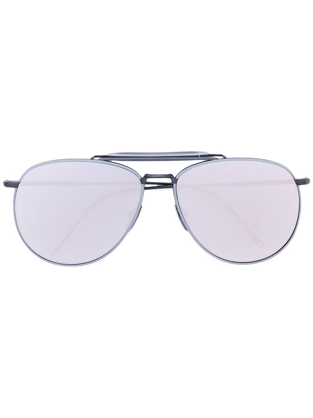 2a216cd6778d Men s Accessories · Mens Fashion · THOM BROWNE .  thombrowne   Thom Browne  Eyewear