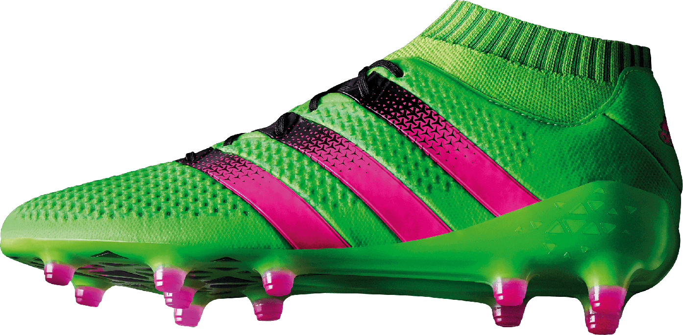 Adidas Ace 16 Primeknit Png 1394 685 Football Boots Ace Pure Products