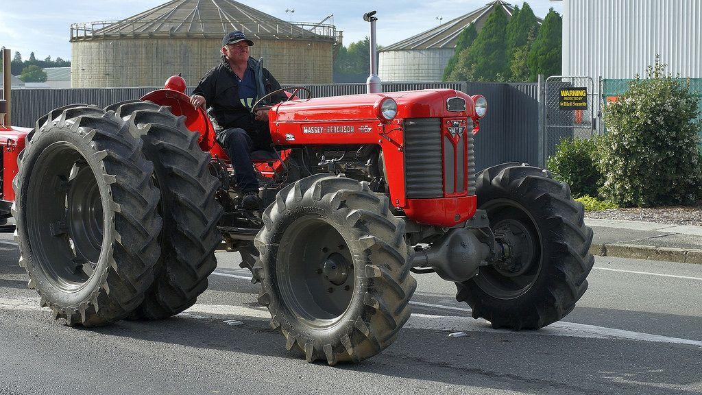 Massey Ferguson 65 Wheels : Billedresultat for massey ferguson mk vs
