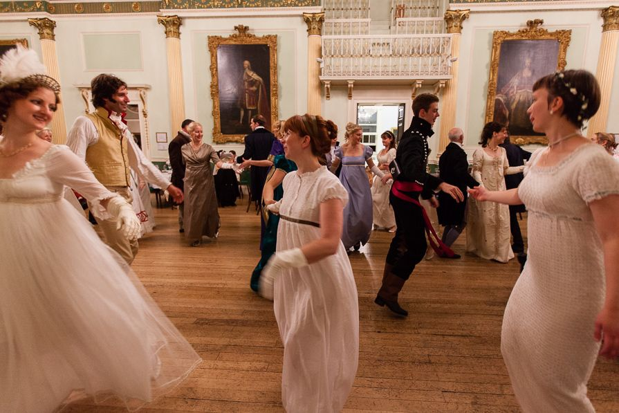 The Regency Ball At The Jane Austen Festival In Bath Lovingbritain Jane Austen Inspired Jane Austen Jane Austin