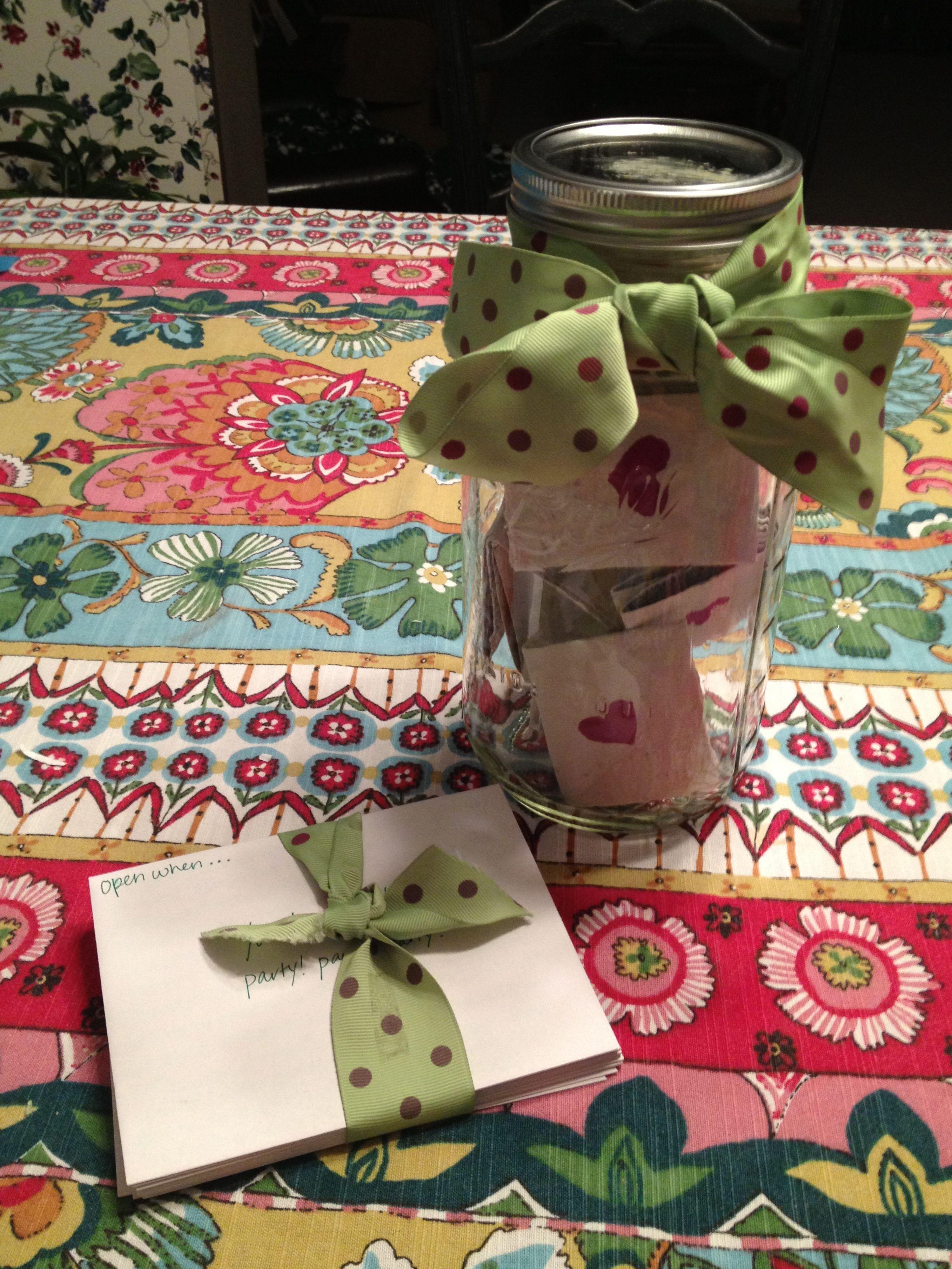 Birthday gift ideas for boyfriend in long distance