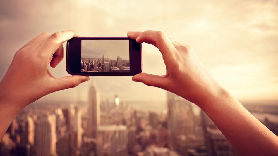 9 pasos para sacarle máximo partido a tu Instagram