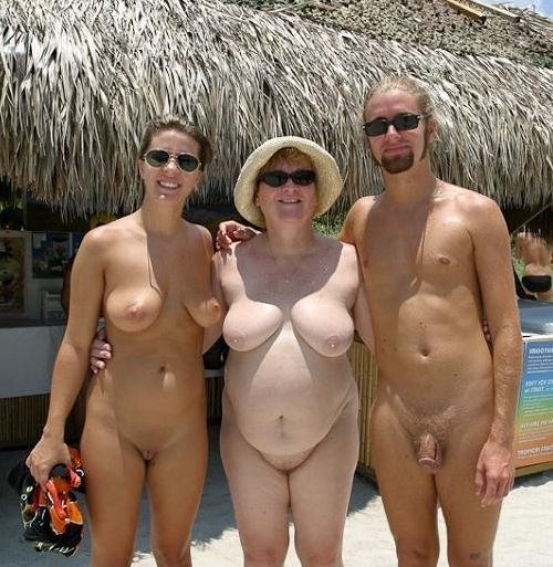 nude bodies our