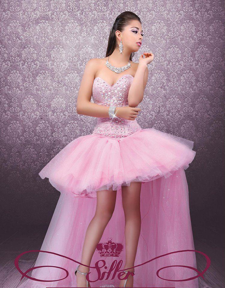 Si tendrás una fiesta temática de ballet, este vestido te gustará ...