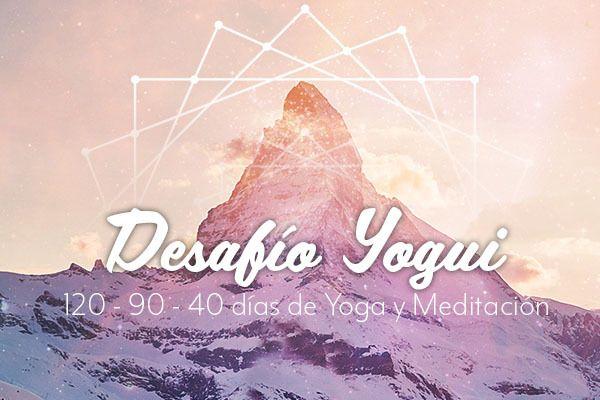 40 días de Yoga y Meditación para manifestar tu proyecto. Último tramo del Desafío. https://www.comunidadkundalini.com/lanzamiento/40-dias-yoga-meditacion-manifestar-proyecto/