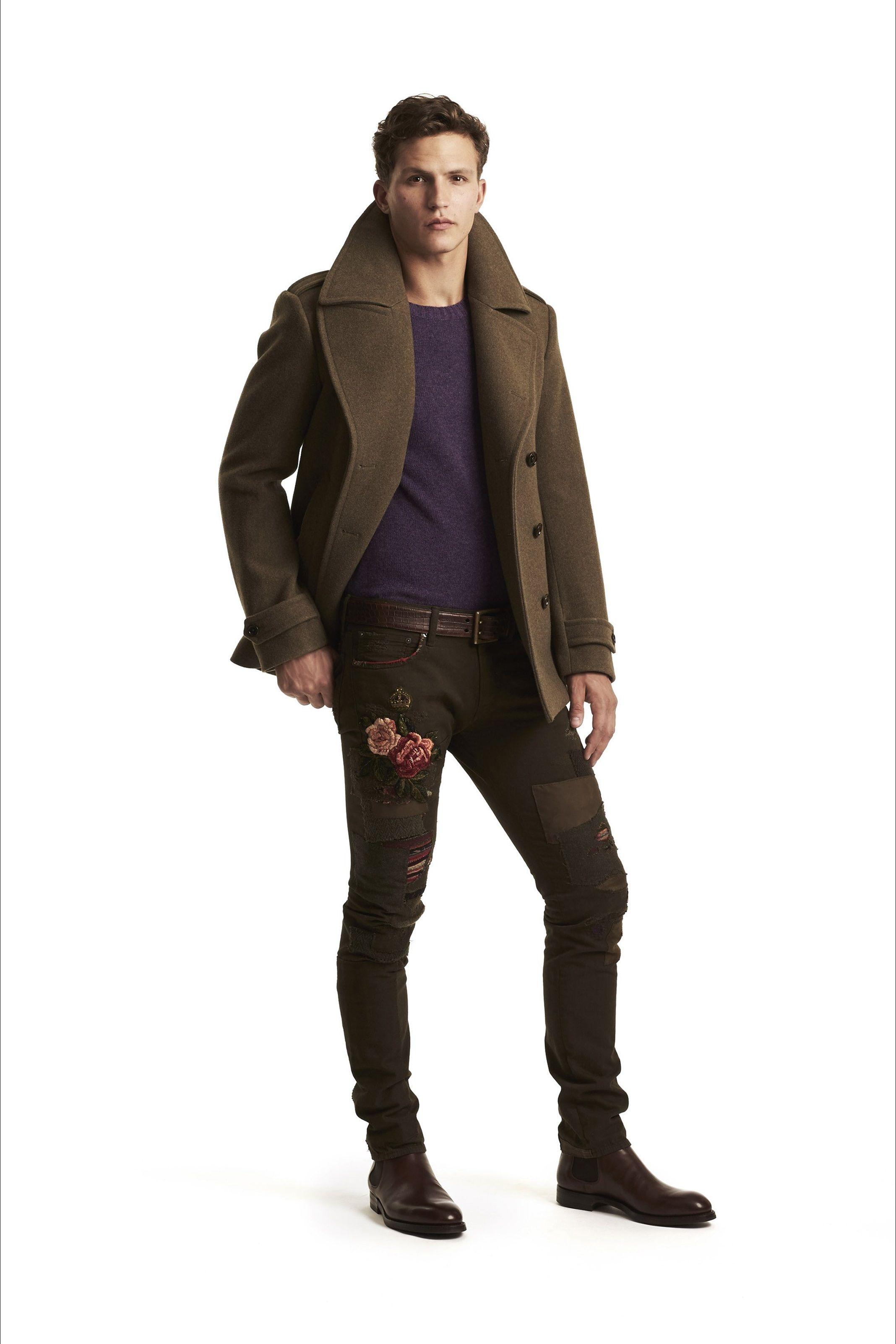 vestiti uomo moda 2017 invernali adidas