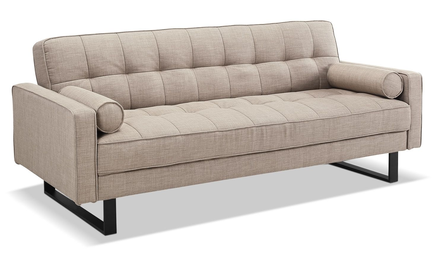 Outstanding Convertible Sofa Different Styles That Will Impress You Dailytribune Chair Design For Home Dailytribuneorg