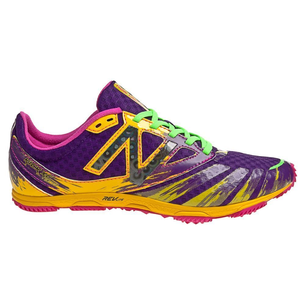 c207462582 Details about New Balance WXC700GS Womens Track Metal Spike Cross ...