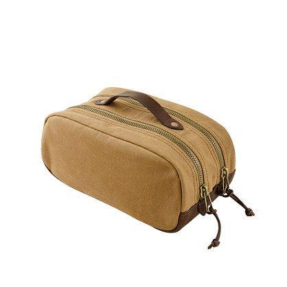 c464148e6097 J.Crew - Abingdon travel kit