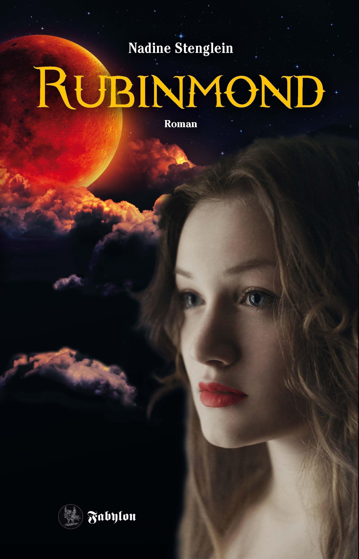 Rubinmond with Aeverium Short Movie zum Buch