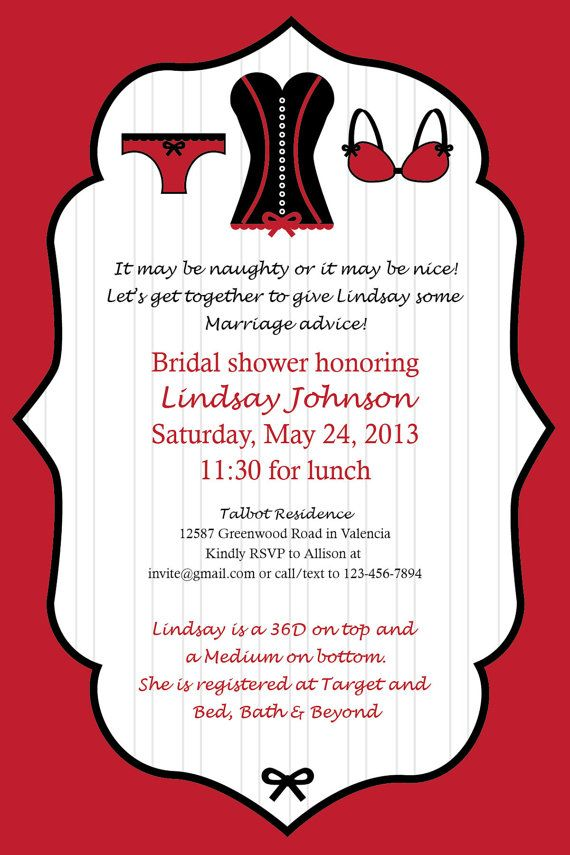naughty or nice bridal shower invite by lemonadestandgraphix 1200