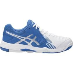 Photo of Asics men's tennis shoes Outdoor Gel-Game 6 Clay, size 44 ½ in blue AsicsAsics