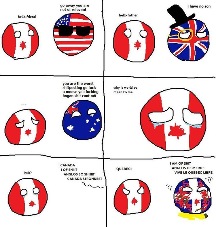 I Am Relevant Country Memes Country Humor Fun Comics