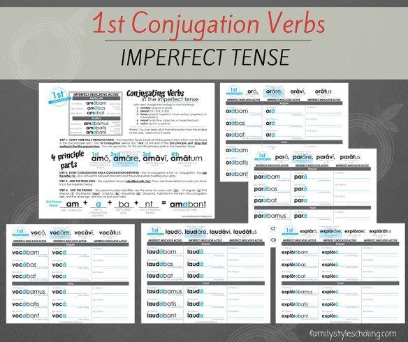 latin verb conjugations present stem worksheets cc cycle 2 verb conjugation english. Black Bedroom Furniture Sets. Home Design Ideas