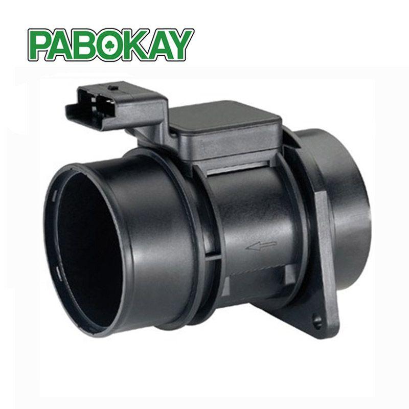 Free shipping mass air flow sensor 8et009142001