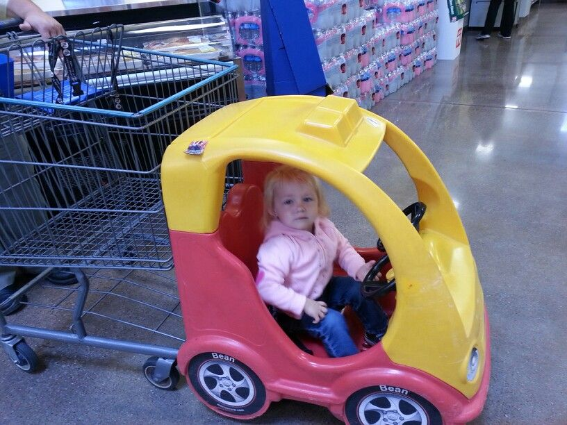 Fun at the grocery store Baby car seats, Baby strollers