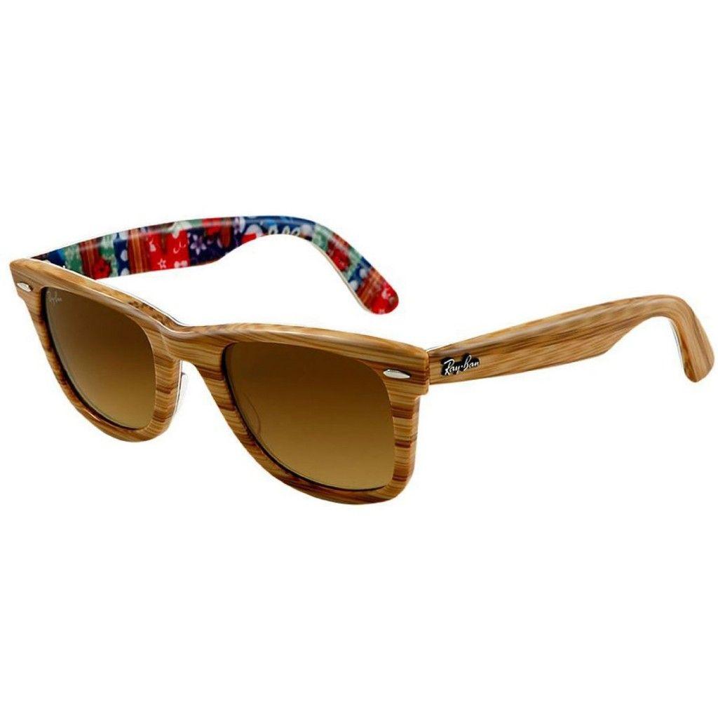 gafas ray ban modelos nuevos
