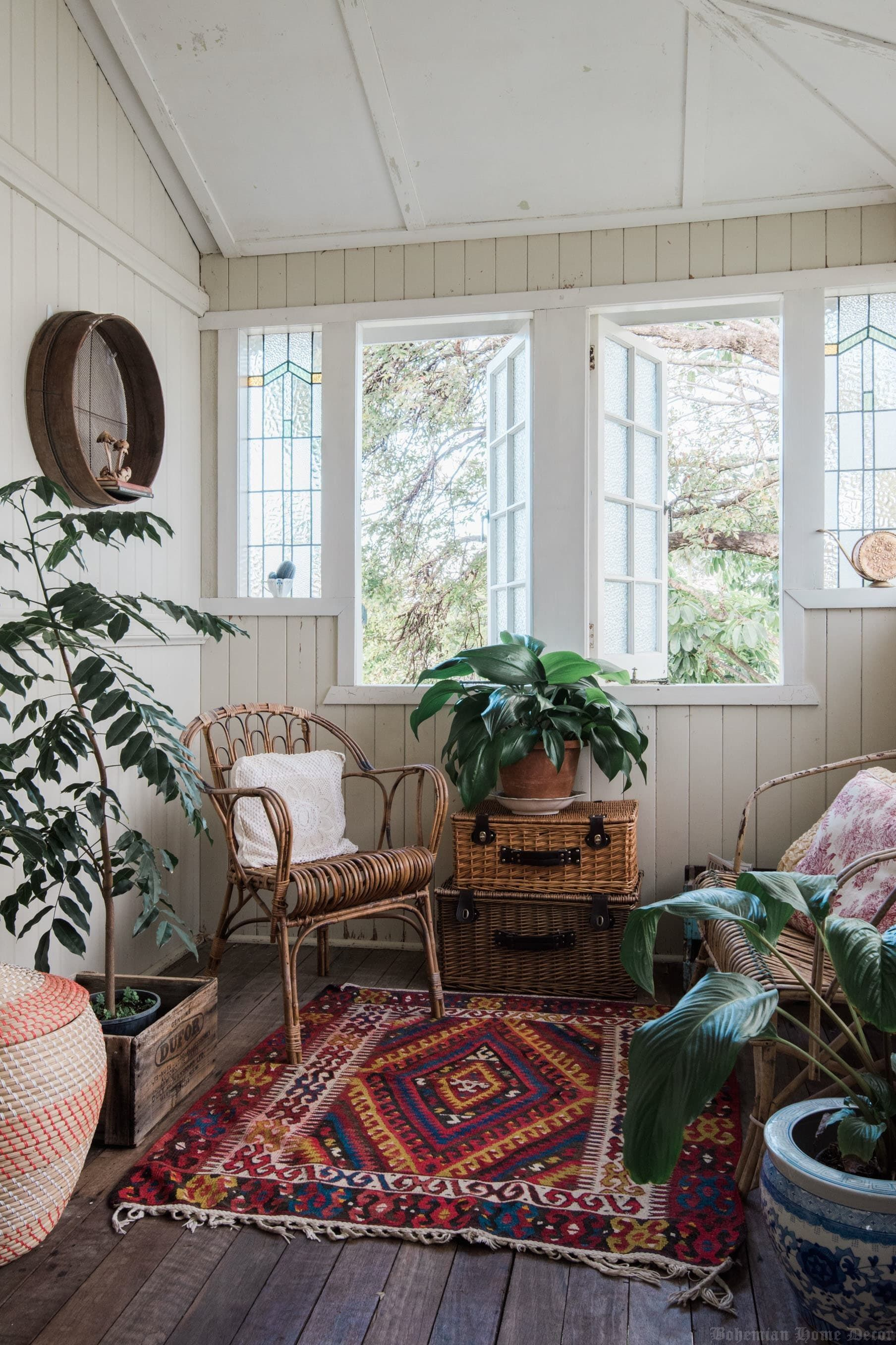 Is Bohemian Home Decor Worth [$] To You?