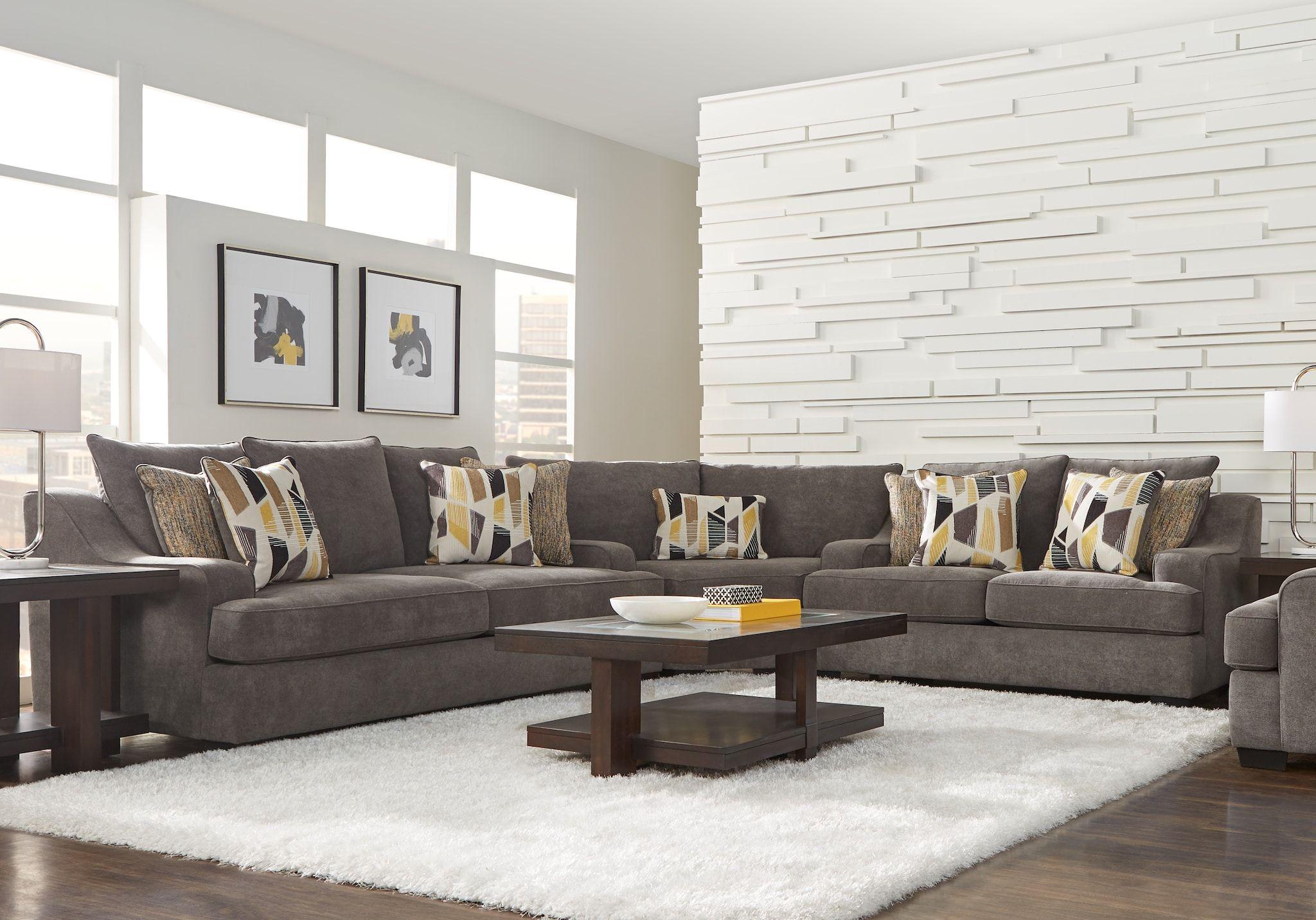 Living Room Sets Living Room Suites Furniture Collections Living Room Sets Furniture Grey Living Room Sets Living Room Sets