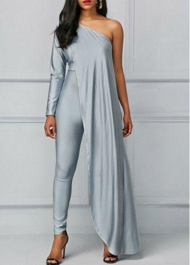 52c4b9ab2ed Shop Trendy Jumpsuits   Rompers Online