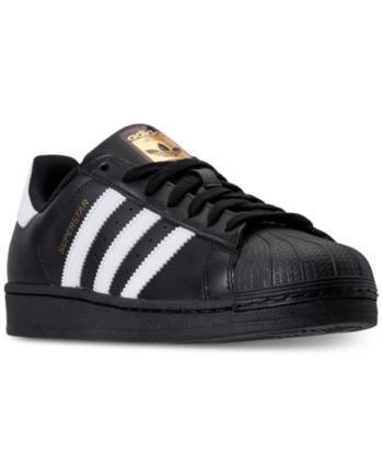 Adidas men, Casual sneakers, Sneakers