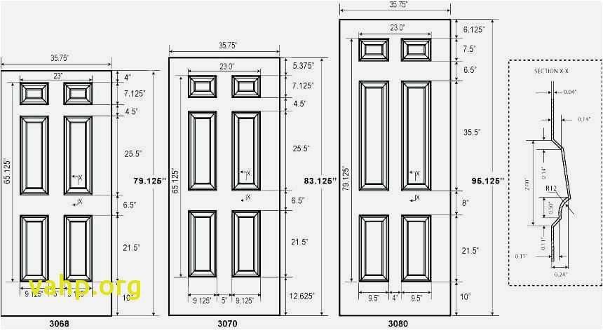 Lovely Bedroom Door Measurements You Need To Realize Best Interior Design Websites Doors Interior Steel Door Detail