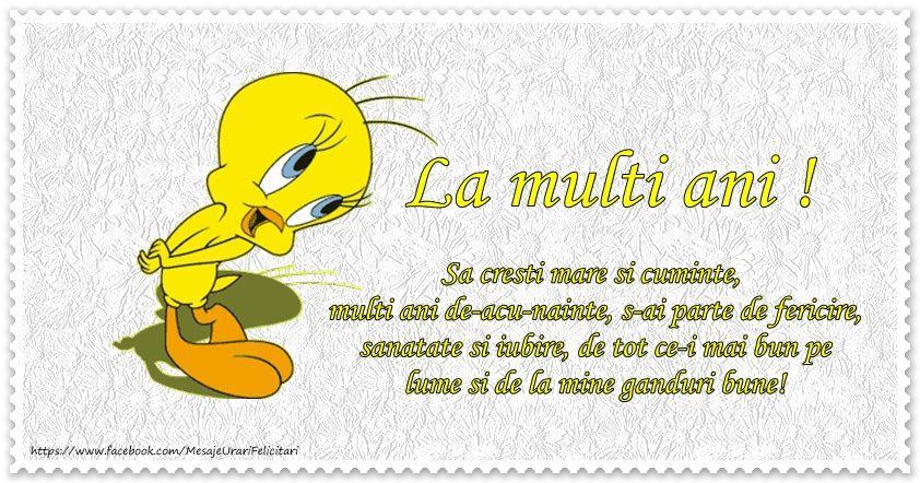 Felicitari Pentru Copii Winnie The Pooh Baby Boy Winnie