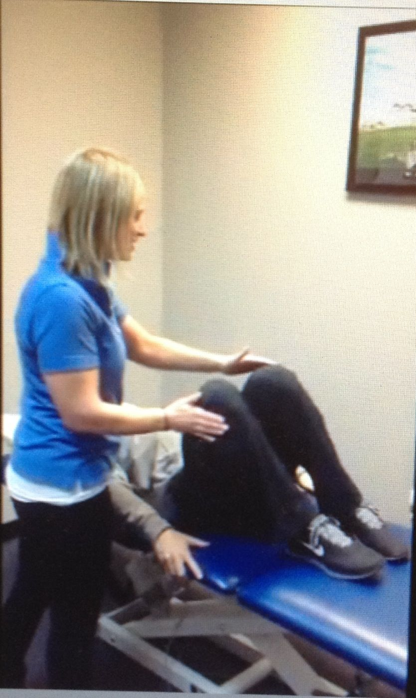 Pin on NY Sports & Spinal Physical Therapy