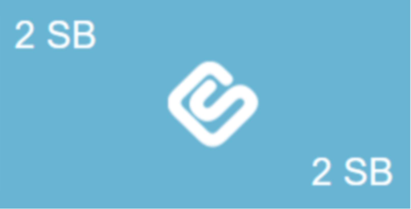 Pin by ezSwag on SwagBucks Coding, Expedia coupon, Fall