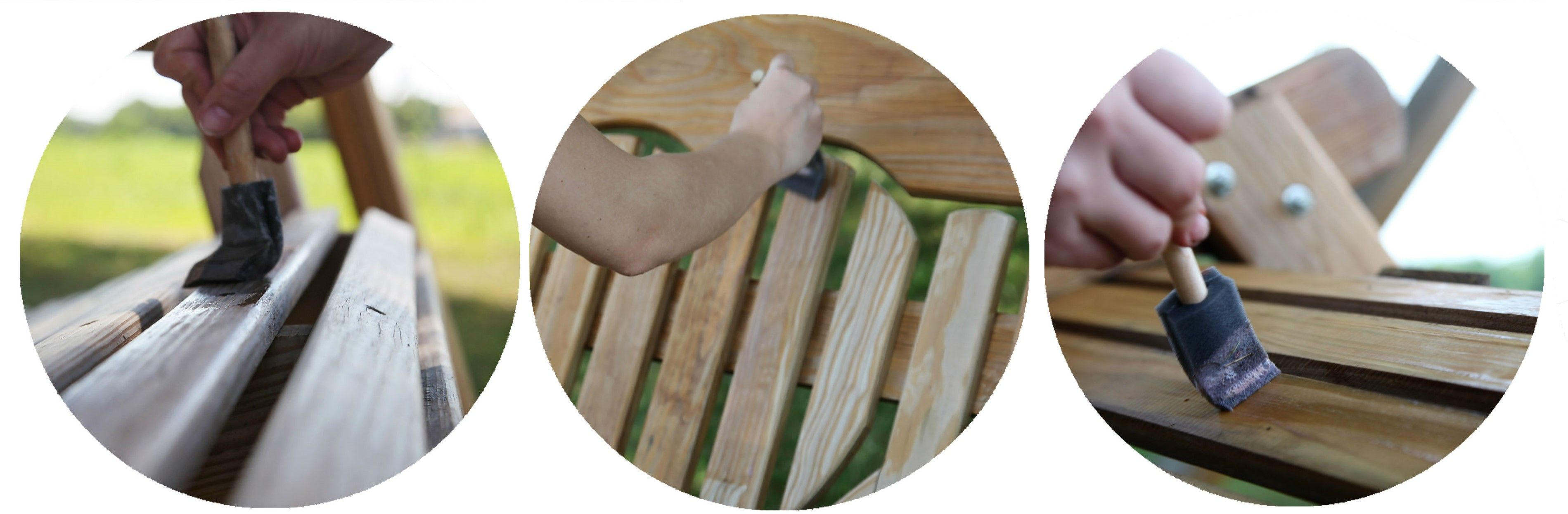Pin on Handcrafted Home