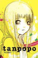 Tanpopo. Volume 2 / by Camilla dErrico