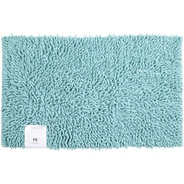 creative bath all that jazz bath rug jcpenney - Jcpenney Bathroom Rugs