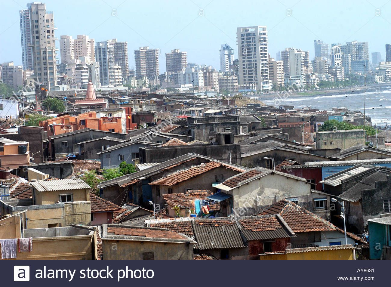Top  Cleanest City In India