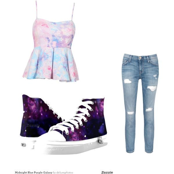 Lazy day!!!!!  by haileymccraw on Polyvore featuring Current/Elliott