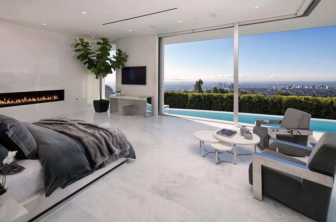 Best 10 Best Free Interior Design Apps For Ipad Best Furniture