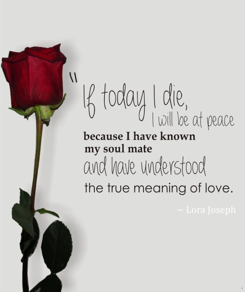 New Images Of Love Quotes For Girlfriend Cute Romantic Quotes For Girlfriend Q Romantic Quotes For Girlfriend Love Quotes For Girlfriend Cute Romantic Quotes
