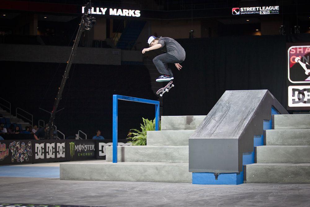 Shane O' Neil Sports photos, Sports, Skateboard