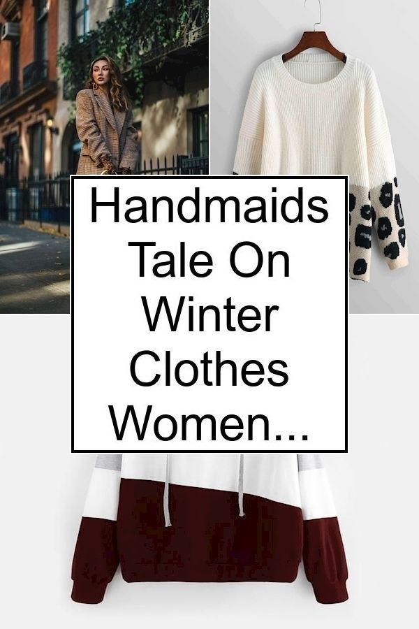 Winter Themed Dresses | Autumn Winter 2017 Fashion | What Is Fashion