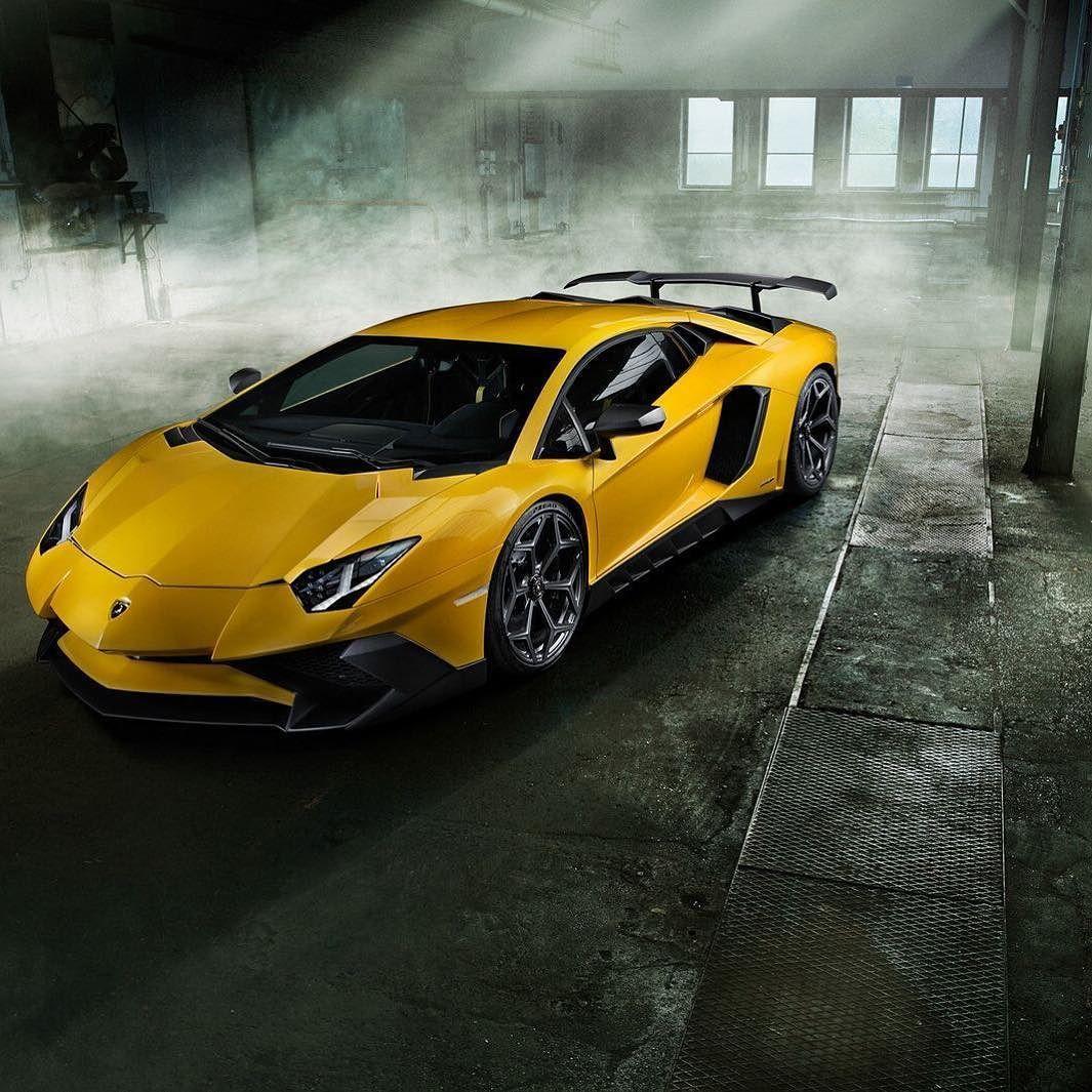 Instagram Photo By Itswhitenoise May 19 2016 At 10 27pm Utc Lamborghini Aventador Lamborghini Cars Lamborghini