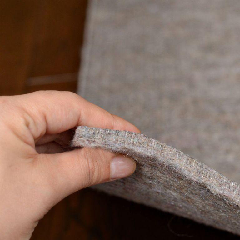 Furniture Modern Carpet Pad Density Also Stainmaster Carpet