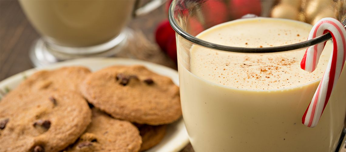 Plexus 96 Christmas Cookie Protein Shake Healthy Living Protein