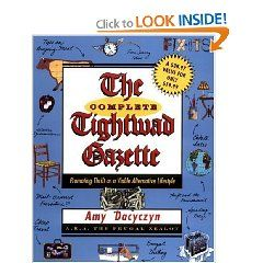 One of the first books on frugality I read.  #frugal  Worth a read ?